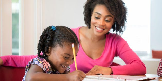 Why Homeschooling Is Becoming More Of An Option For South