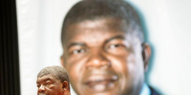 Angola Faces Currency Test In Economy