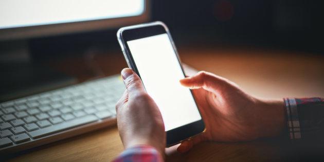 Internet Dating Gauteng sogni di uscire con il tuo migliore amico