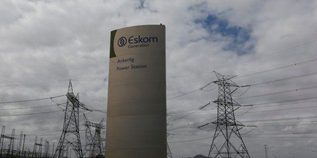 Eskom's Suspended Matshela Koko Faces Four New