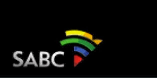Who Is SABC's Newly Appointed COO, Chris