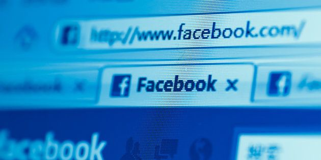 Why Putting The Words 'Learning' And 'Facebook' Together Isn't An