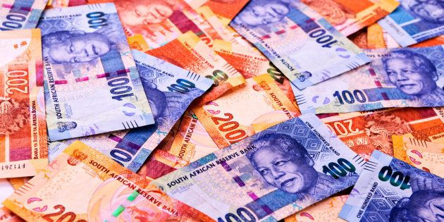 Sassa: 2.5 Million Grants Payments On The Line If CPS Contract Not