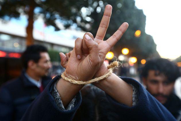 Les Tunisiens ne connaissent pas suffisamment leurs droits, selon un rapport de