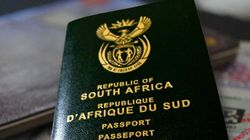 Here's Why South African Citizenship Is So Important For The Gupta