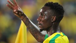 From Soweto To Tshwane, Here Are 5 Reasons Why Teko Modise Is So