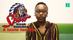 Vlog: Spur Cannot Encourage The Trauma Of Women And