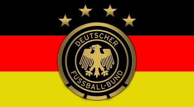 Germany's 2017 Confederation Cup Triumph Shows How They Are Monopolising International