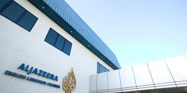 Al-Jazeera Under Pressure To