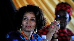 ANC's Social Transformation Sub-Committee Focuses on Women and