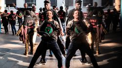 Sanef Returns To Court With BLF For Interdict