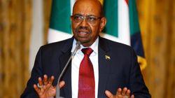 Escalation Of SA's Al-Bashir Decision Unwarranted, Rules