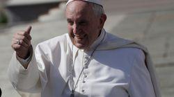 La messe du pape François aura lieu au complexe sportif Prince Moulay Abdallah à