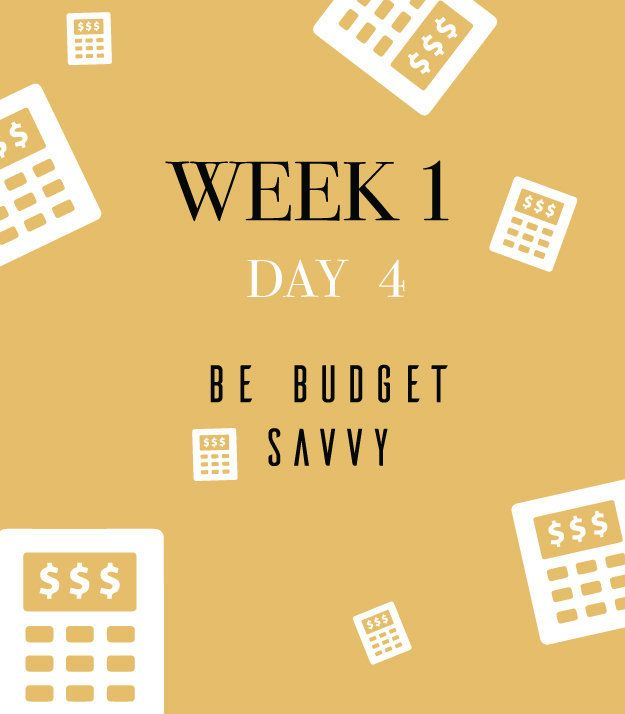 Train Yourself Frugal Part 1: Drop These Bad Habits. Boost Your