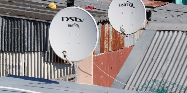 More Than 60 News Channels Want To Replace ANN7 On DStv