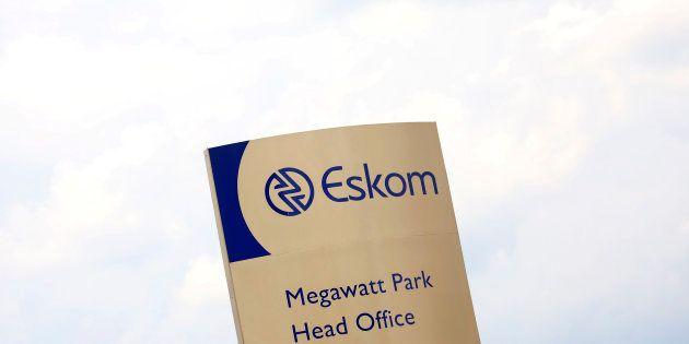 Eskom Won't Be Allowed More Steep Tariff
