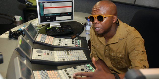 tbo touch net worth