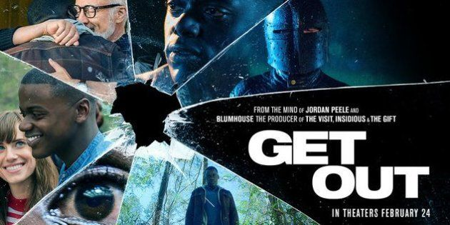 Get Out Is A Far Superior Satire Of Racism Than Dear White