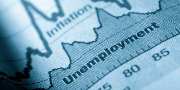 9be99c2b9 These Are The Factors To Take Into Consideration Come Unemployment ...
