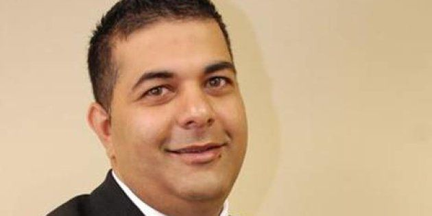 Gupta-Linked Salim Essa Exits Trillian As Corruption Allegations Continue To Pile
