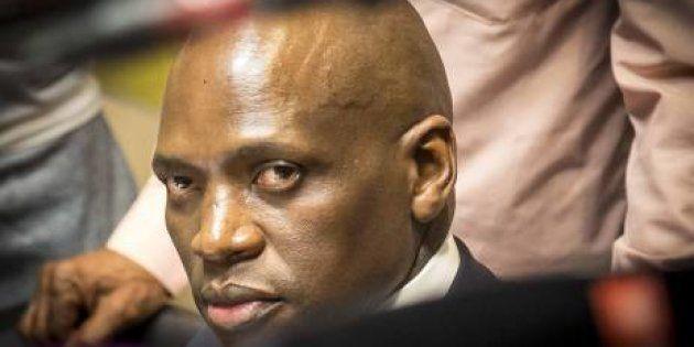 SABC Institutes Legal Proceedings Against Motsoeneng,