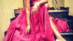 Here's Why Rami Chuene May As Well Be Crowned The New Queen Of