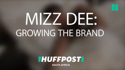 Dineo 'Mizz Dee' Malete Is Doing The Most With A Vocal Talent On Songs Like 'Say