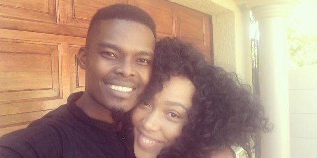 Actor Dumi Masilela Killed In Botched
