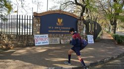 Parents Demand Changes As St John's College Faces Its 'Worst Crisis' In 119 Years Over Race