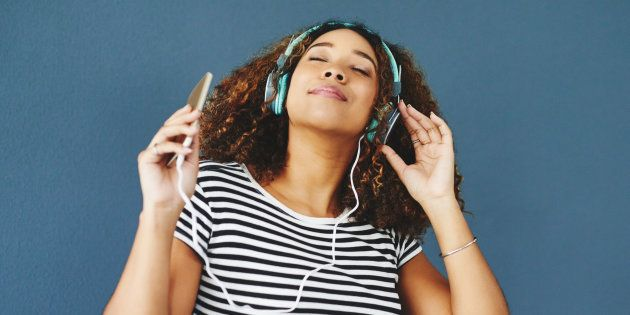 Music Streaming Apps: Which One Is Best For You