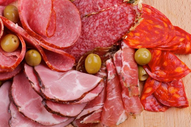 Listeriosis Scare: 3 500 Tons Of Polony And Cold Meat Returned So
