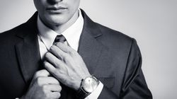 Forbes: Αυτοί είναι οι πιο πλούσιοι άνθρωποι του