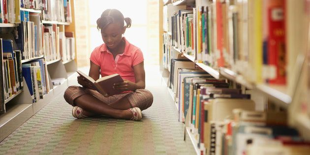 We Need To Ensure That Education Is Entrenched As A Human