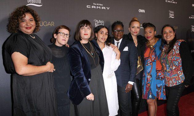 South African-Born Director Liesl Tommy To Helm Trevor Noah