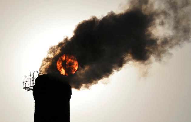 Renewable Energy: Better Than Coal For Environment AND