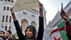 Ce qu'une Algérie en marche vers la démocratie va changer pour la