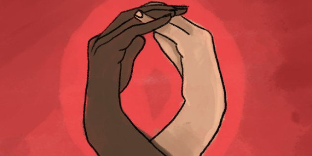 Dating en berusad man