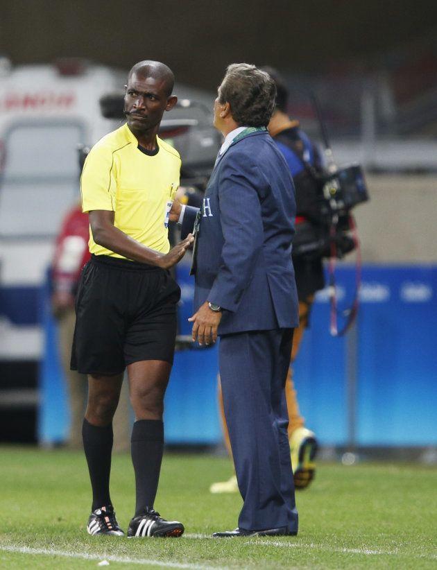 (Photo by Joern Pollex - FIFA/FIFA via Getty