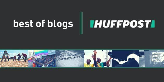 Best Of The Blogs, April 7: Top Reads You Shouldn't