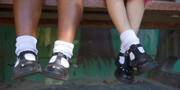 KwaZulu-Natal Schools Need Urgent Intervention Over Racism, Sex Abuse