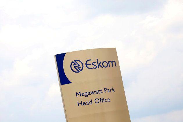Ramaphosa Orders SIU To Investigate Eskom And Transnet Over