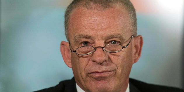 State Witnesses In Sars Rogue Unit Case Include Trevor Manuel And Gerrie