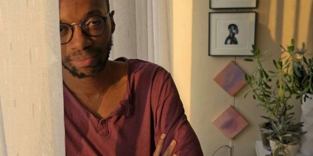 Artist Banele Khoza Scoops Prestigious Gerard Sekoto