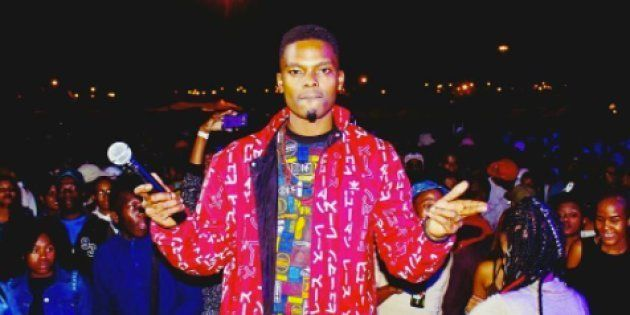 Rhythm City Producers to Pay Tribute to Dumi Masilela In
