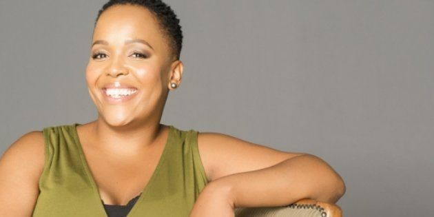 Outburst Over Tumi Morake Shows All Is Not Well In White
