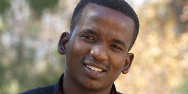 Sfiso Ncwane's Family Will Receive Royalties, Hlaudi