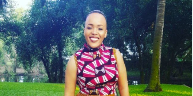 Solidarity Calls On Jacaranda FM To Take Action Against Tumi Morake For 'Outrageous' Comments On
