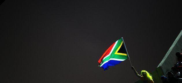 SA Athletes Look For A Big Finish At