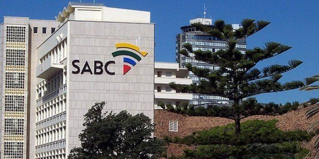 The New SABC Is Shaping Up Into A True Public