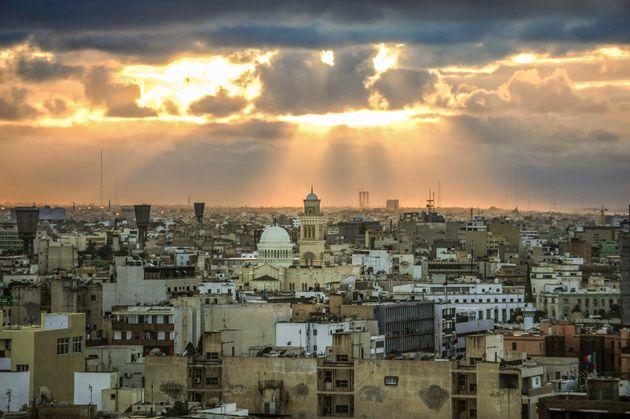 L'Algérie prospecte pour exporter de l'électricité vers la